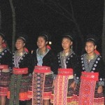 Adventure Tour of Chiang Mai Hmong Hill Tribe