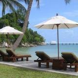 Amari Coral Beach Hotel