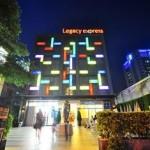 Legacy Express Bangkok