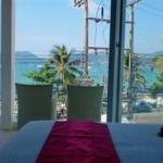 The Front Hotel Phuket
