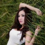 Thai Girl Fern