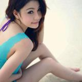 Thai Girl Of The Week Anny