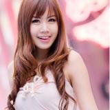 Thai Girl Of The Week - Aum