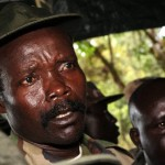 Kony 2012 Officially Viral