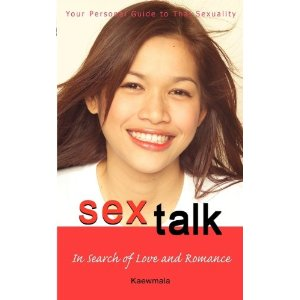 How to sweet talk Thai girls