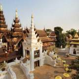 moving to chiang mai