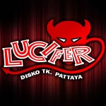 Lucifer Disko Tk Pattaya