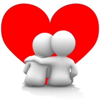 Online Dating in Thailand