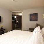 S Sukhumvit Suites Hotel Bangkok