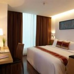 citypoint hotel bangkok