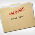online dating secrets to thailand