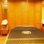 wellness residence bangkok