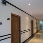 Rapeepan Vill Hotel