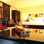 Tohsang Ubon Hotel