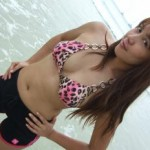 Thai girl doesn't want sex cam