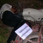 thai jihad behead 2