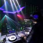 inside believe nightclub chiang mai