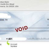 How to open a USA bank account and launder money