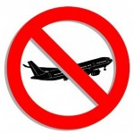 no flying to pattaya