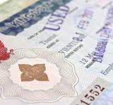 Thai ED Visa Vientiane