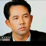 The Mayor of Pattaya