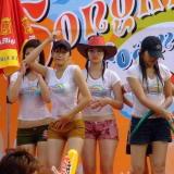 Best Places to enjoy Songkran Festival 2013