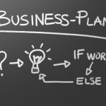 Can you run a successful business in Thailand