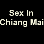 sex in chiang mai