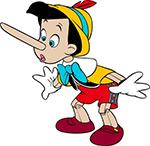 Lying Farang