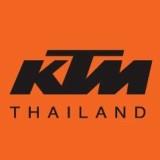 ktm thailand
