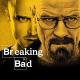 breaking bad with thai subtitles