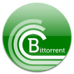 how to download movies from bittorrent