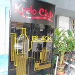 Krelo Club Karoake Chiang Mai