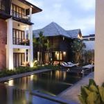 U Chiang Mai Hotel