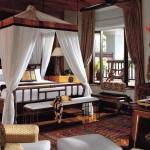 Four Seasons Residence at Chiang Mai