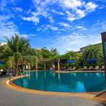 M Mar Resort and Spa